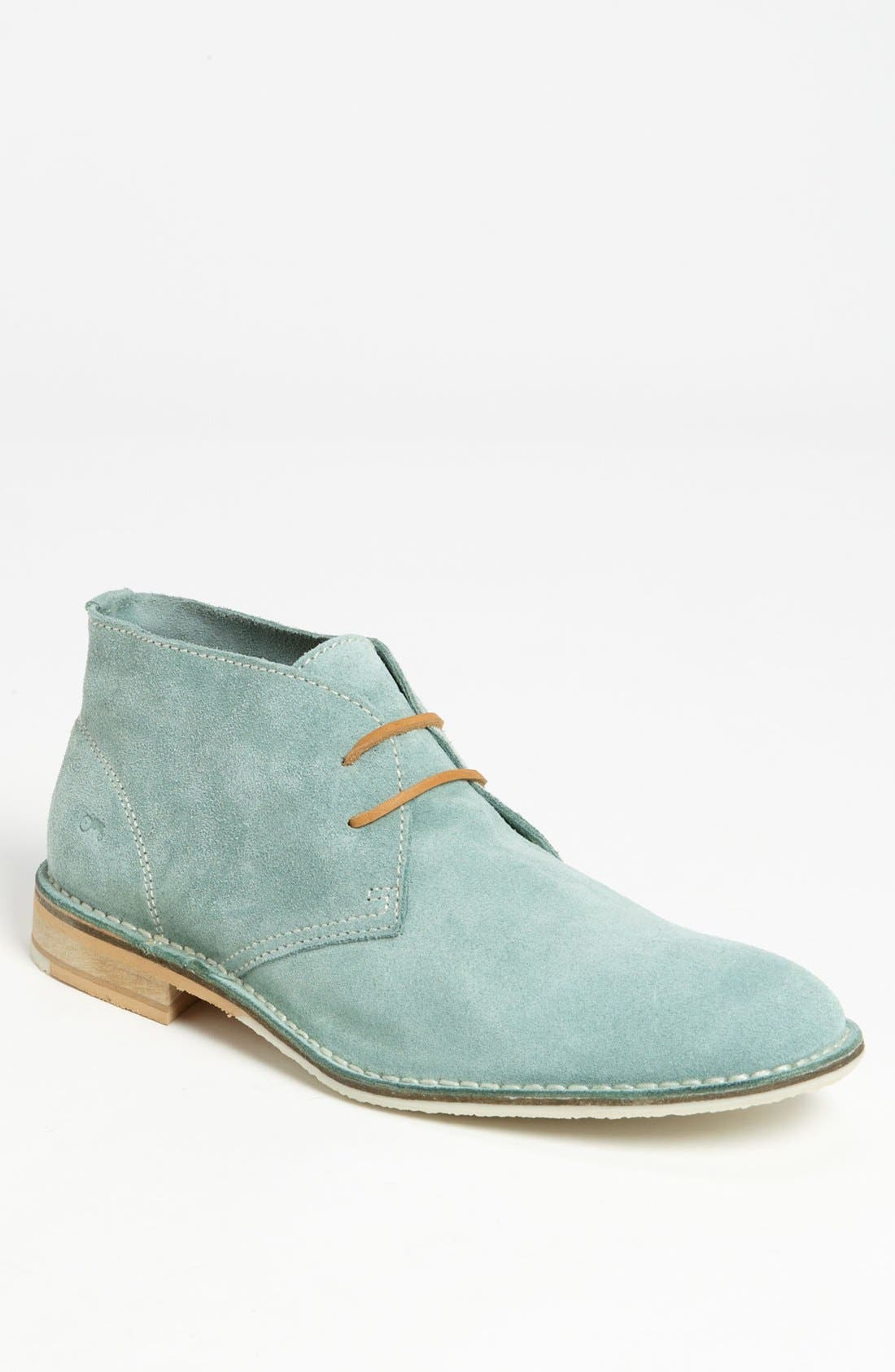 Alternate Image 1 Selected - Moods of Norway 'Majorstuen' Chukka Boot