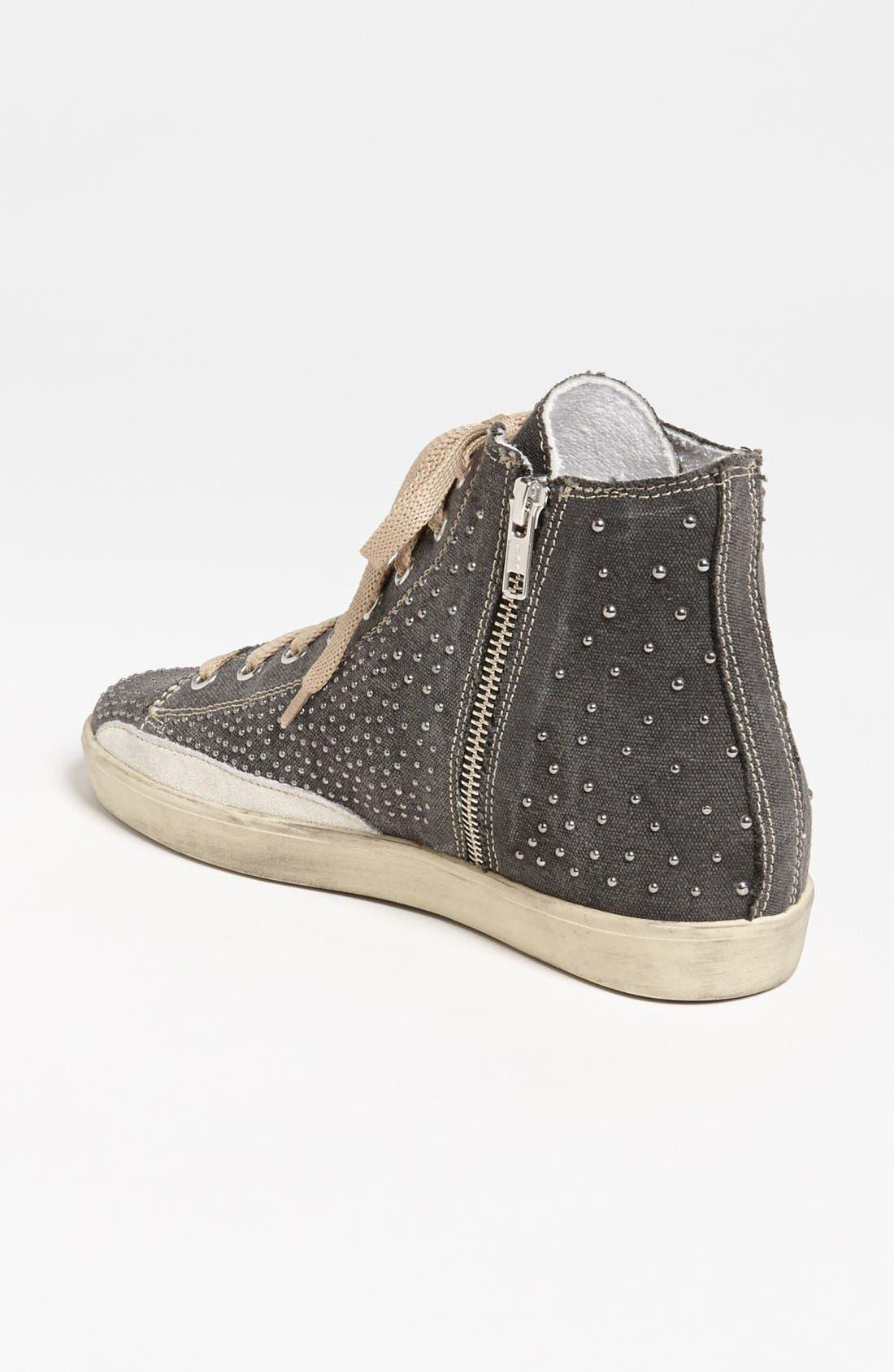 Alternate Image 3  - Nana Studded Sneaker
