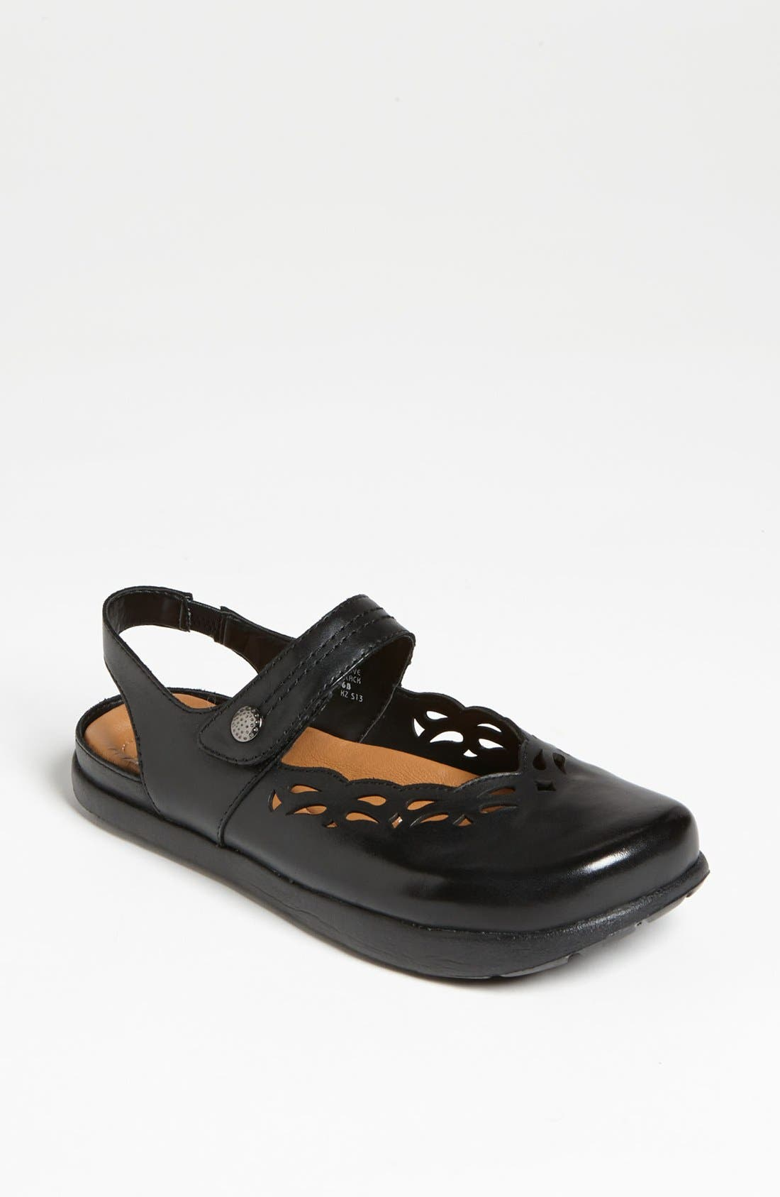 Alternate Image 1 Selected - Kalso Earth® 'Move' Sandal