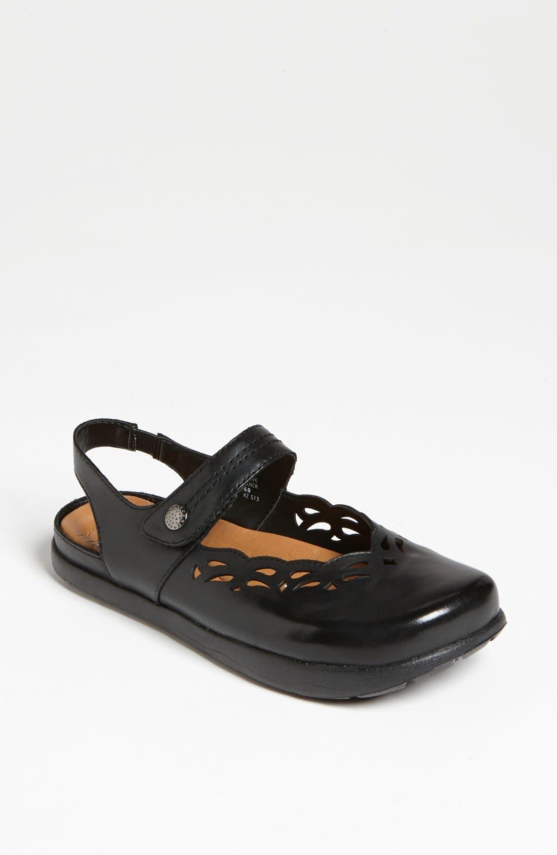 Main Image - Kalso Earth® 'Move' Sandal