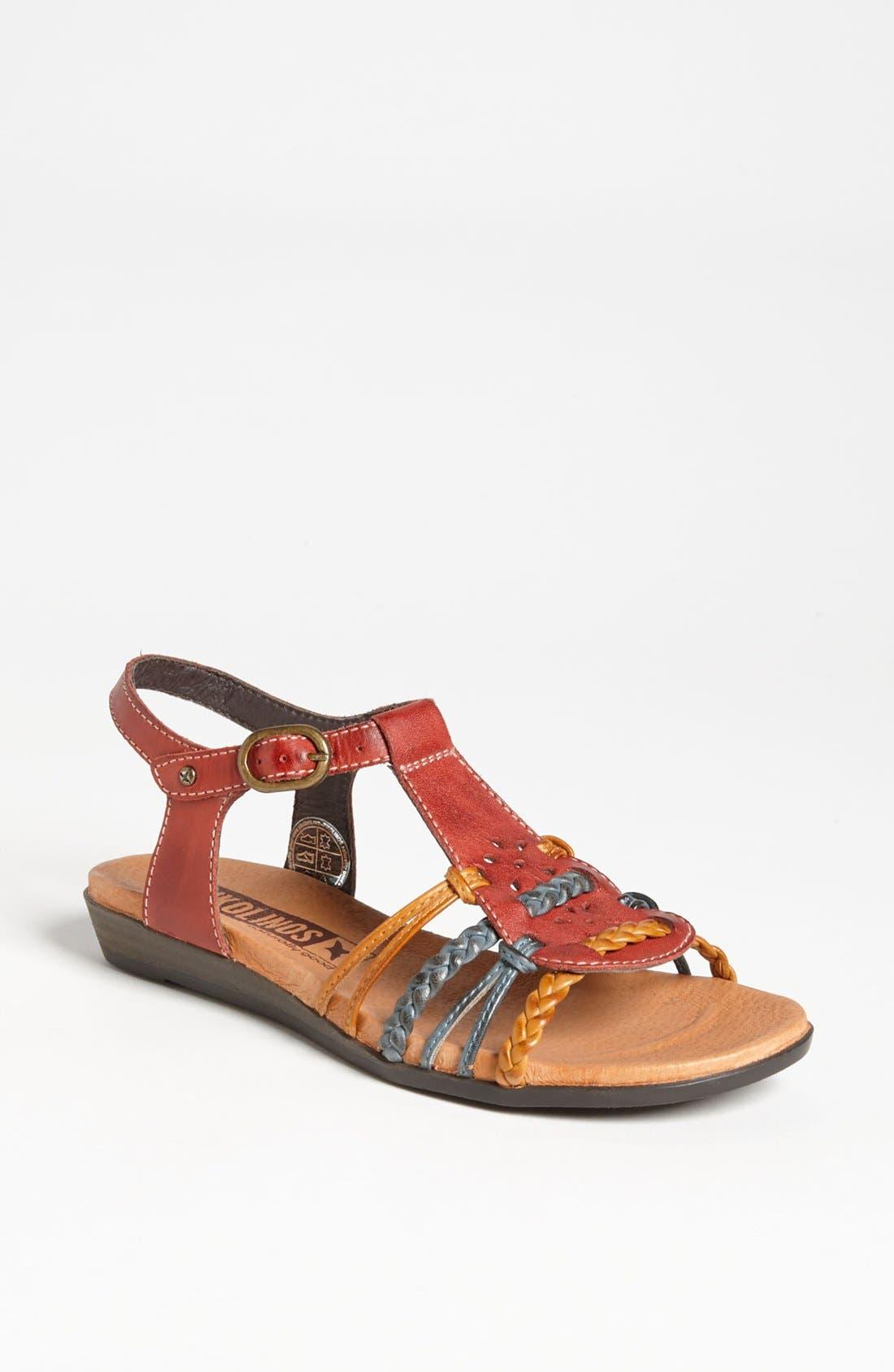 Main Image - PIKOLINOS 'Alcudia' Sandal