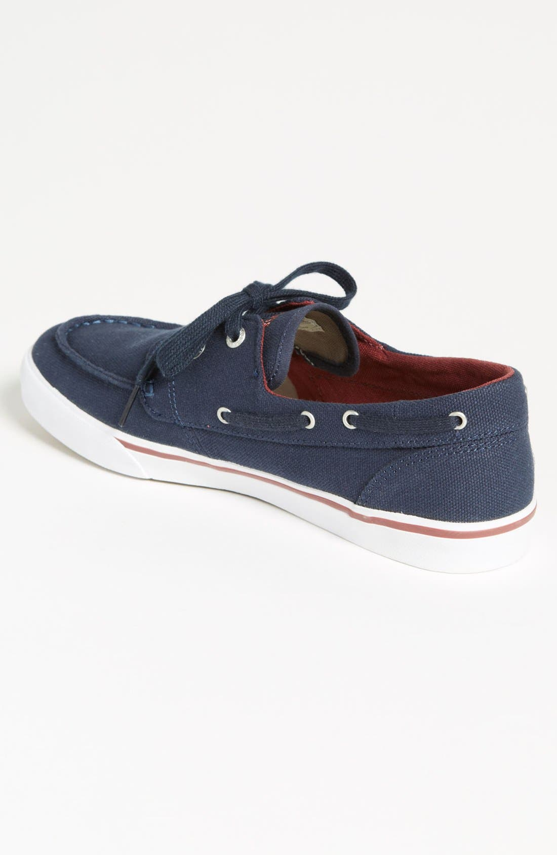 Alternate Image 2  - Lacoste 'Keel CCL' Sneaker