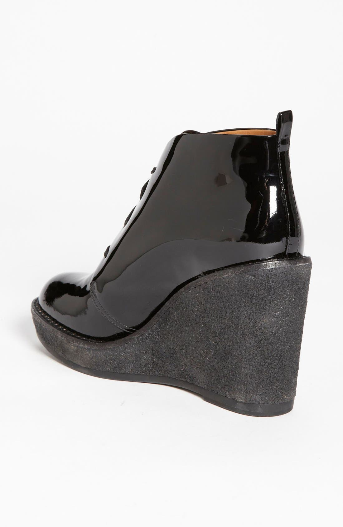 Alternate Image 2  - MARC BY MARC JACOBS 'Classics' Boot