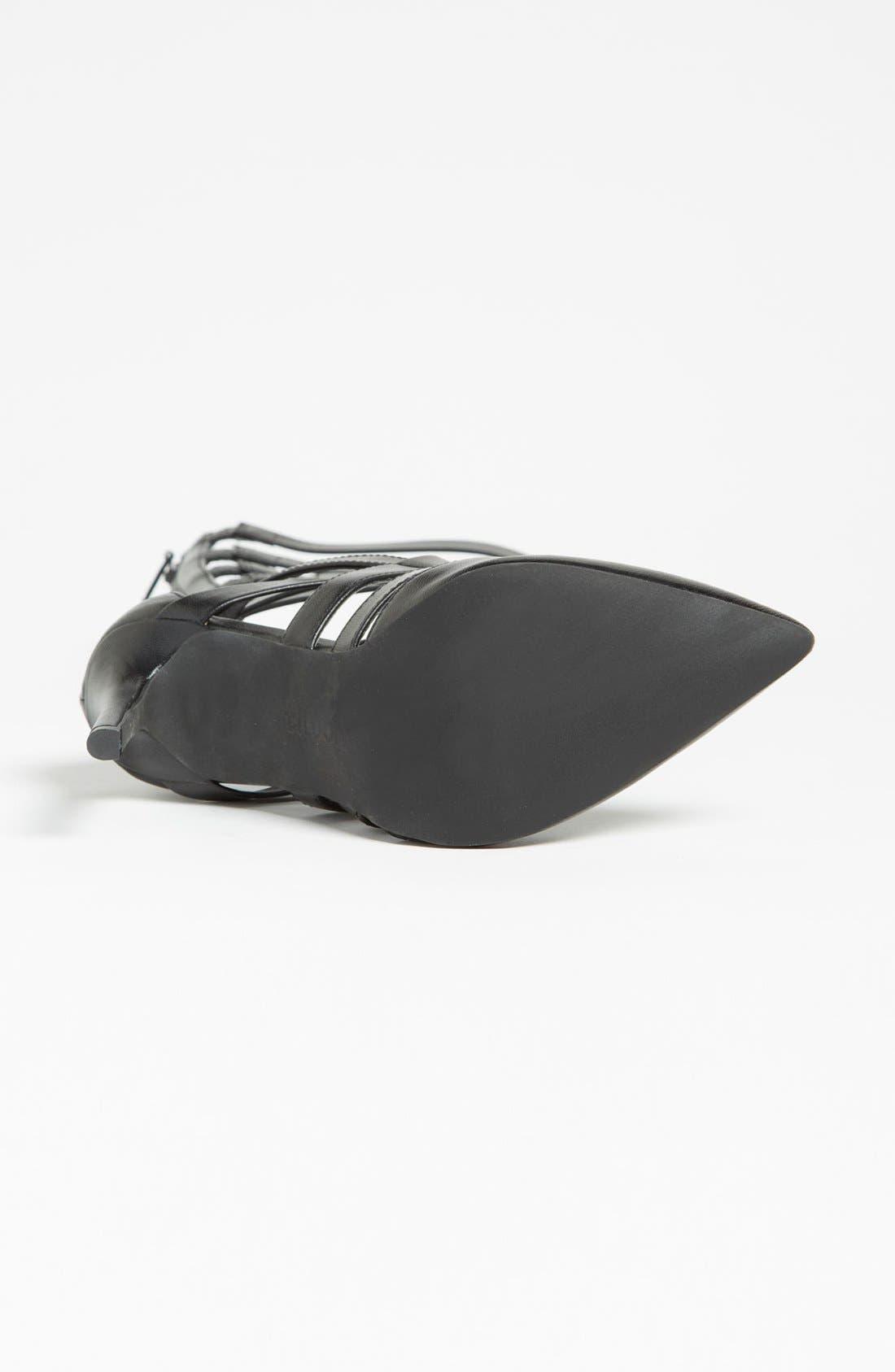 Alternate Image 4  - Tildon 'Tempest' Boot