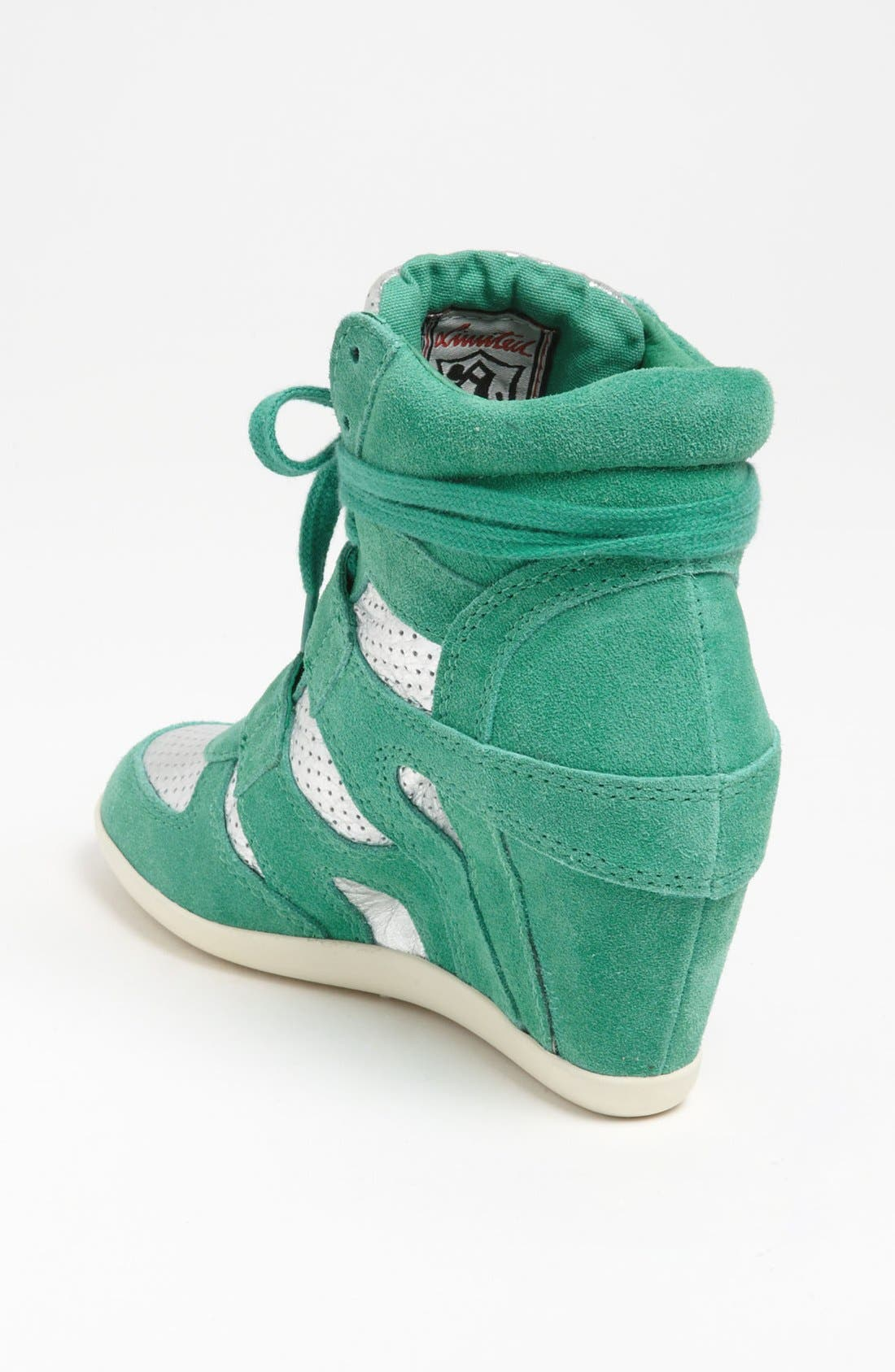 Alternate Image 2  - Ash 'Bea' Sneaker