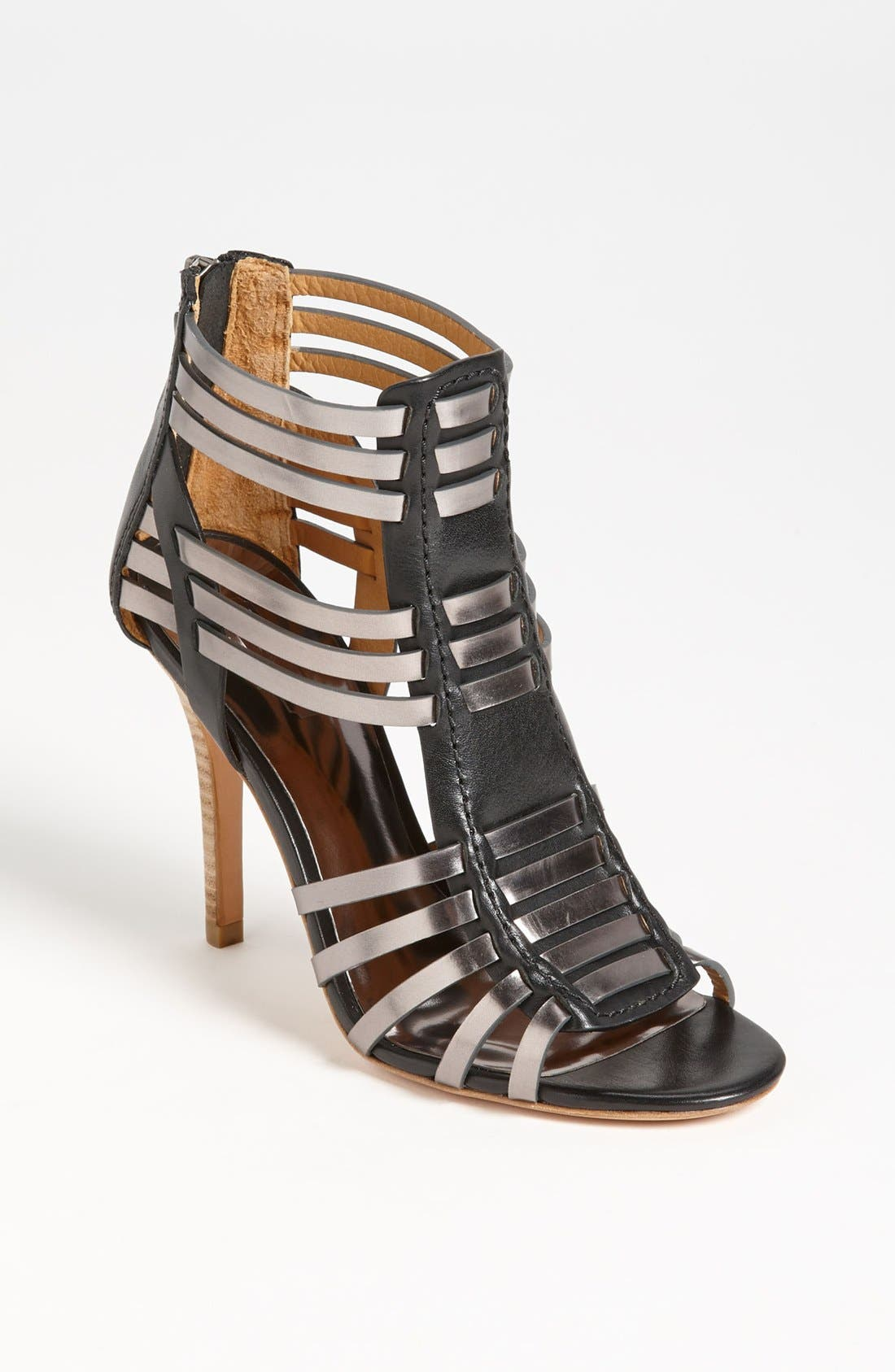 Alternate Image 1 Selected - COACH 'Lucy' Sandal