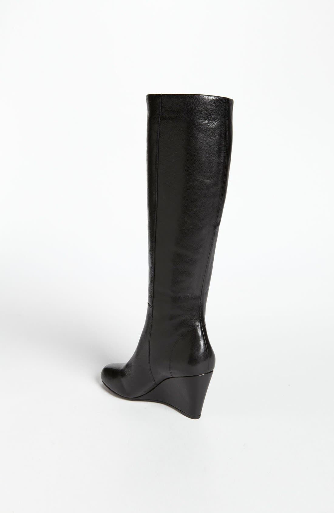 Alternate Image 2  - Via Spiga 'Felipa' Boot