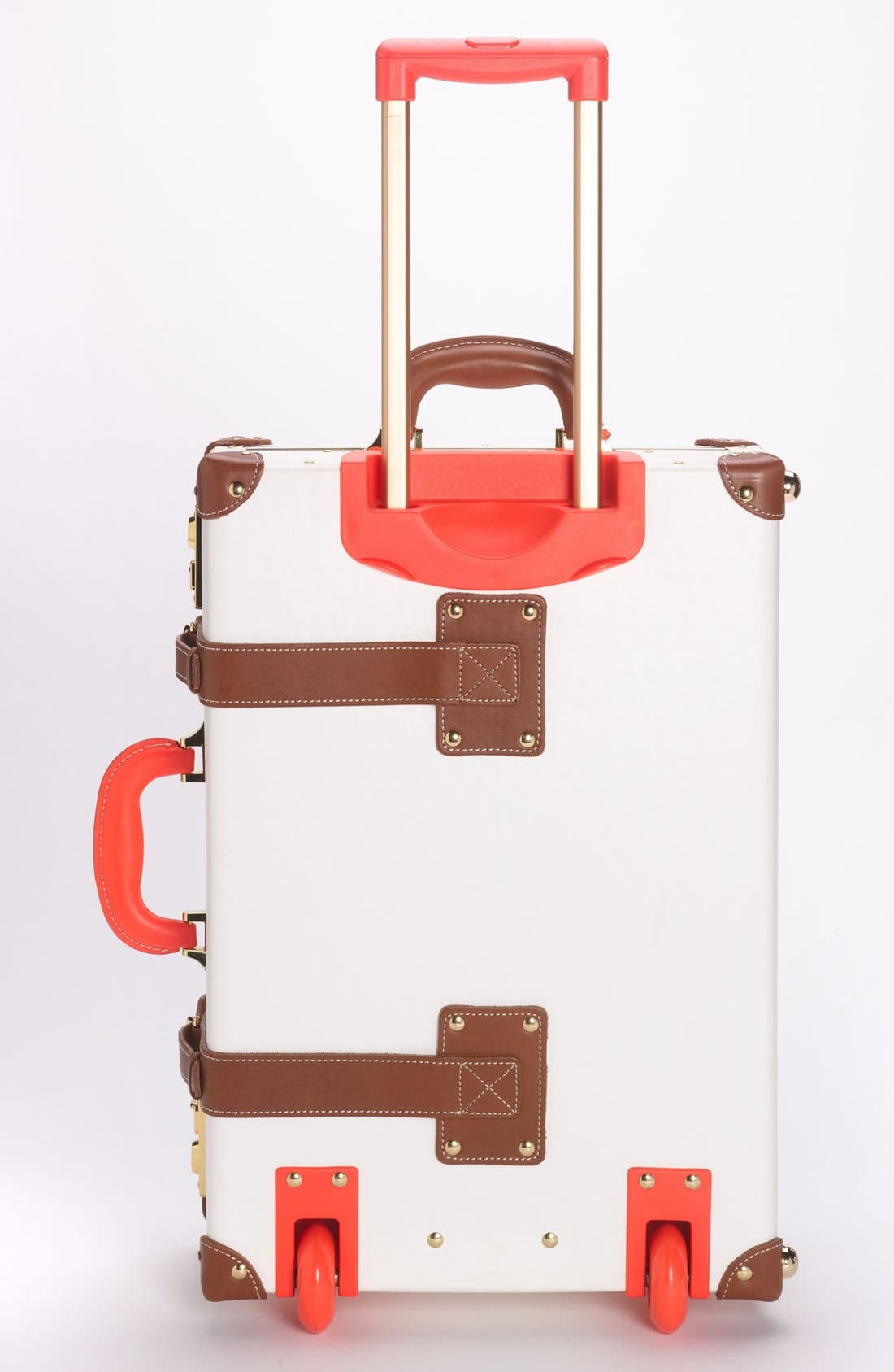 Alternate Image 4  - kate spade new york 'new yorker' wheeled carry-on