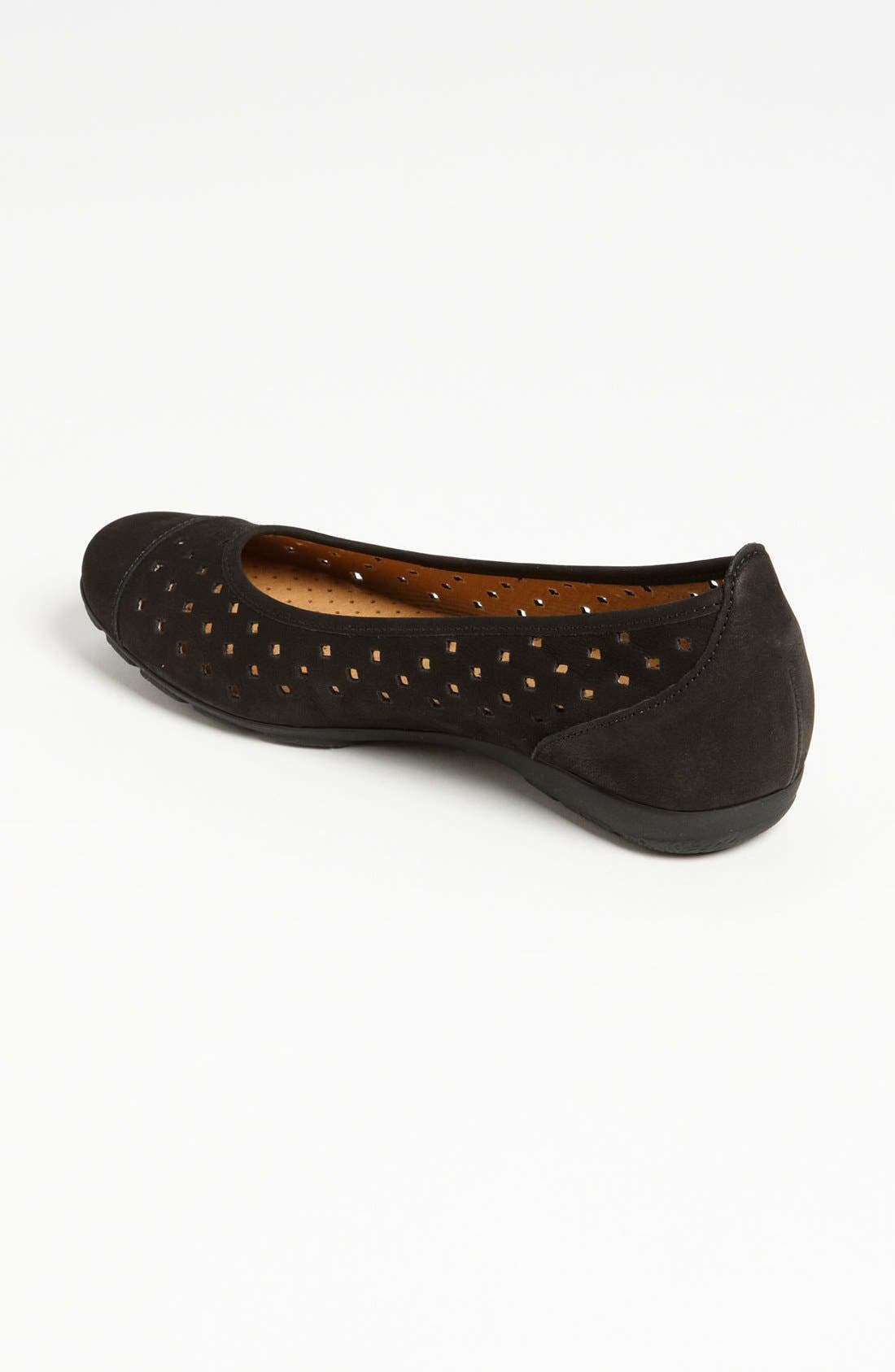 Alternate Image 2  - Gabor Ballet Flat