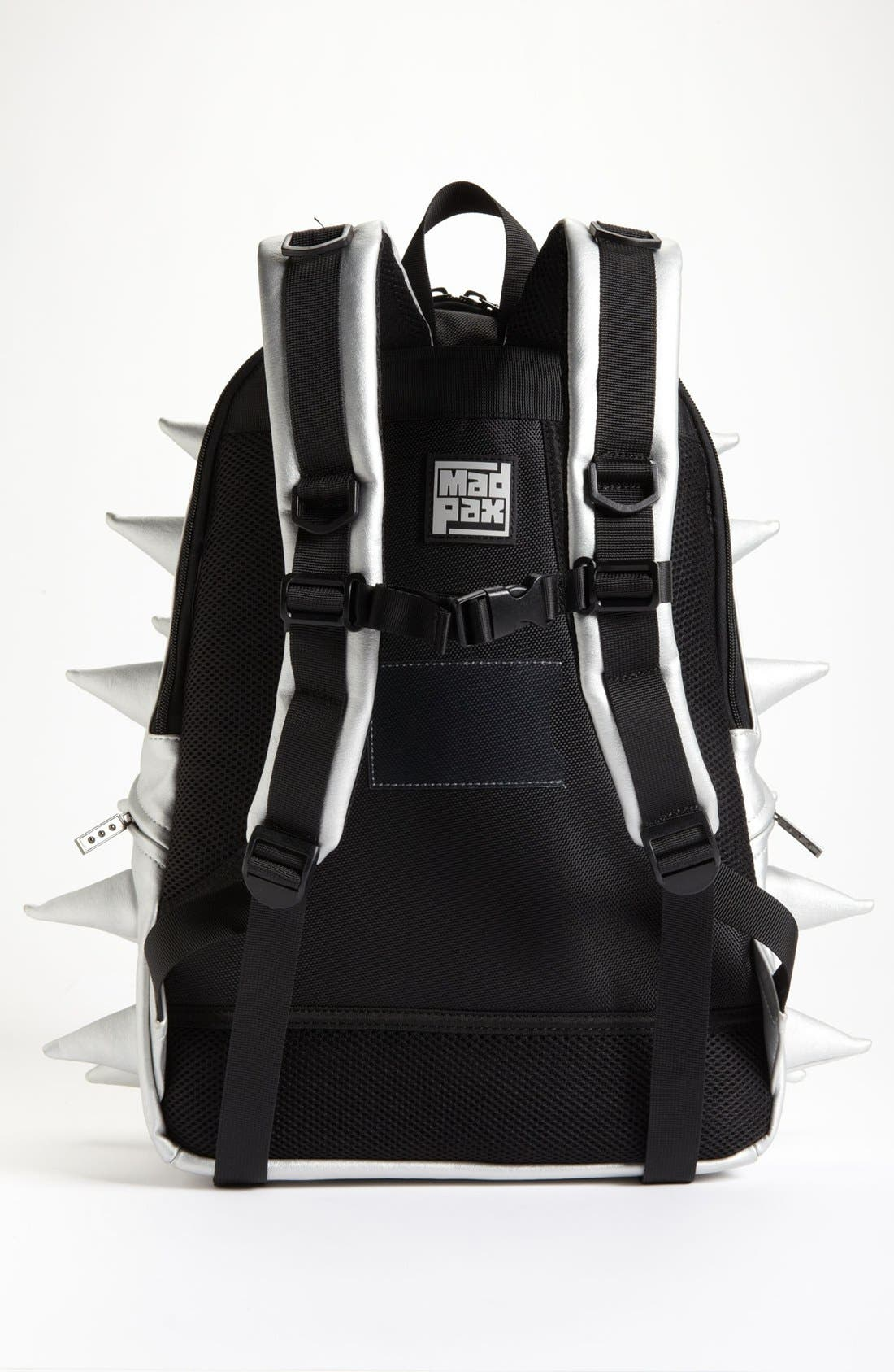 Alternate Image 4  - MadPax 'Moonwalk' Backpack (Nordstrom Exclusive)