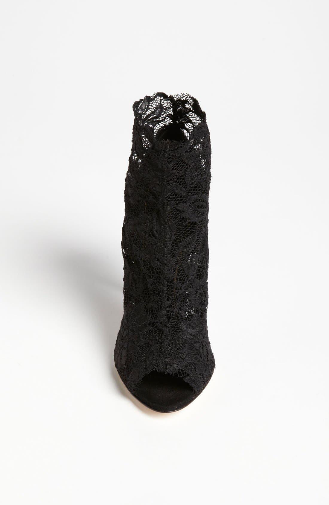 Alternate Image 3  - Dolce&Gabbana Bootie