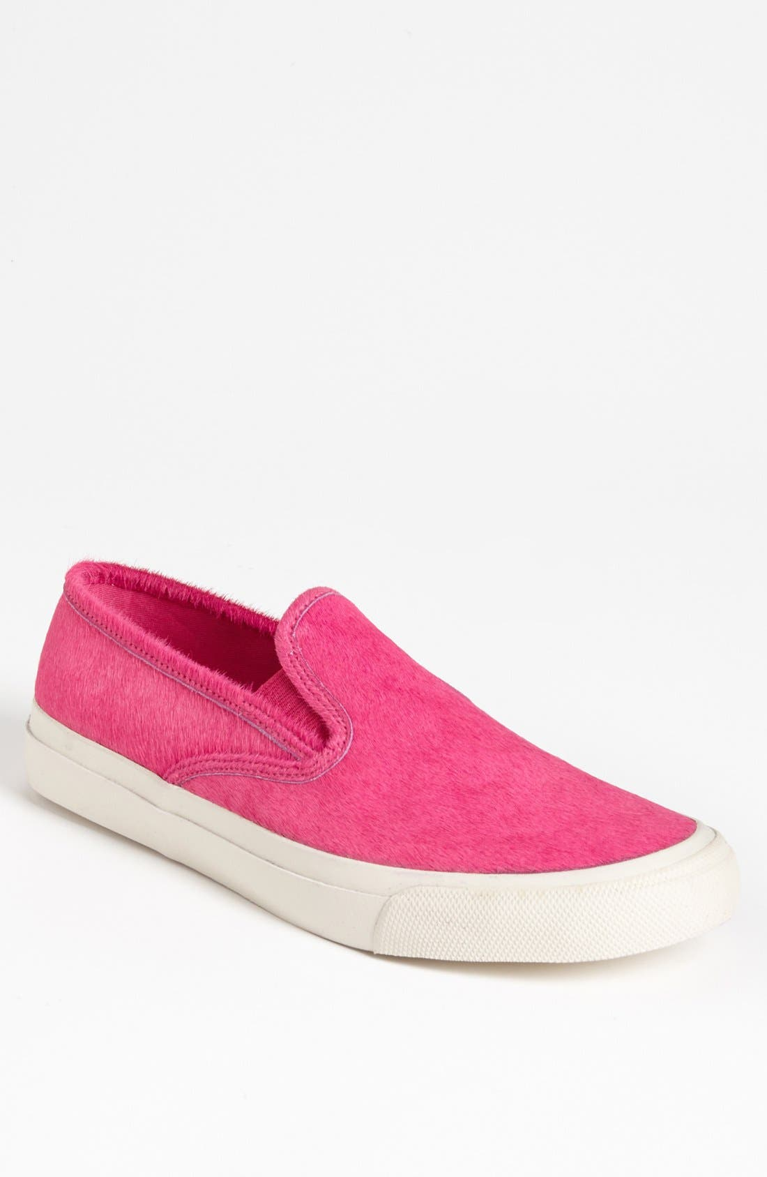 Main Image - Sperry Top-Sider® for Jeffrey 'CVO' Slip-On