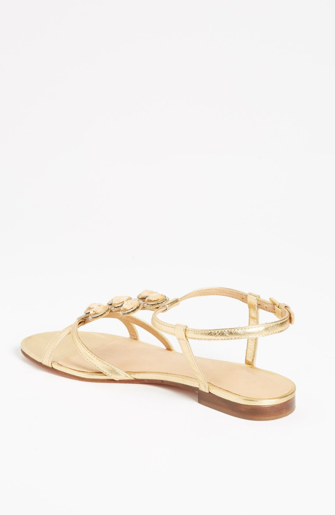 Alternate Image 2  - kate spade new york 'stacey' sandal