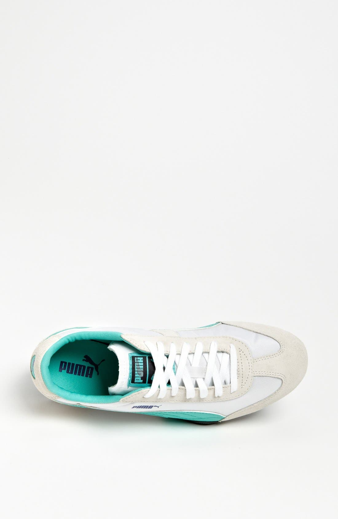 Alternate Image 3  - PUMA 'Mirage 76' Sneaker