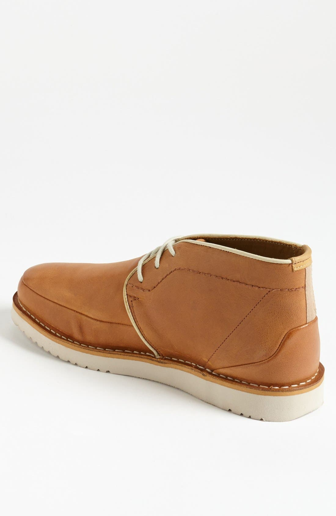 Alternate Image 2  - J SHOES 'Selby' Chukka Boot