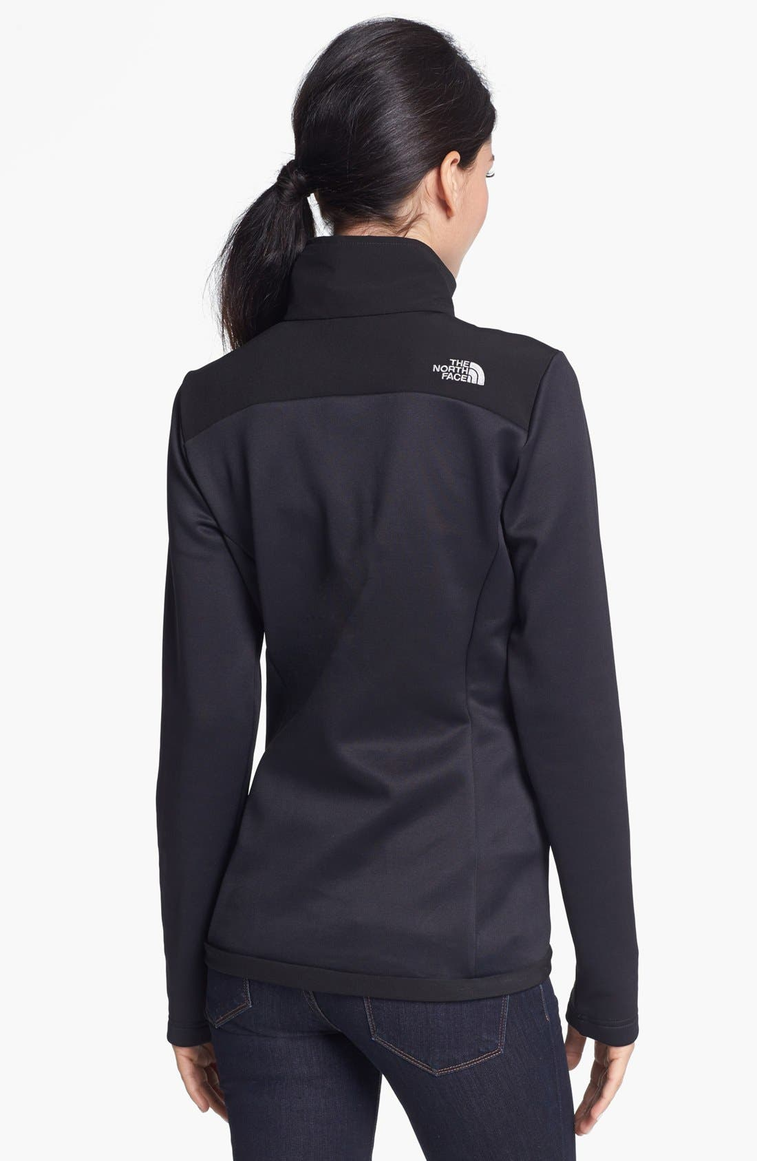 Alternate Image 2  - The North Face 'RDT Momentum' Jacket