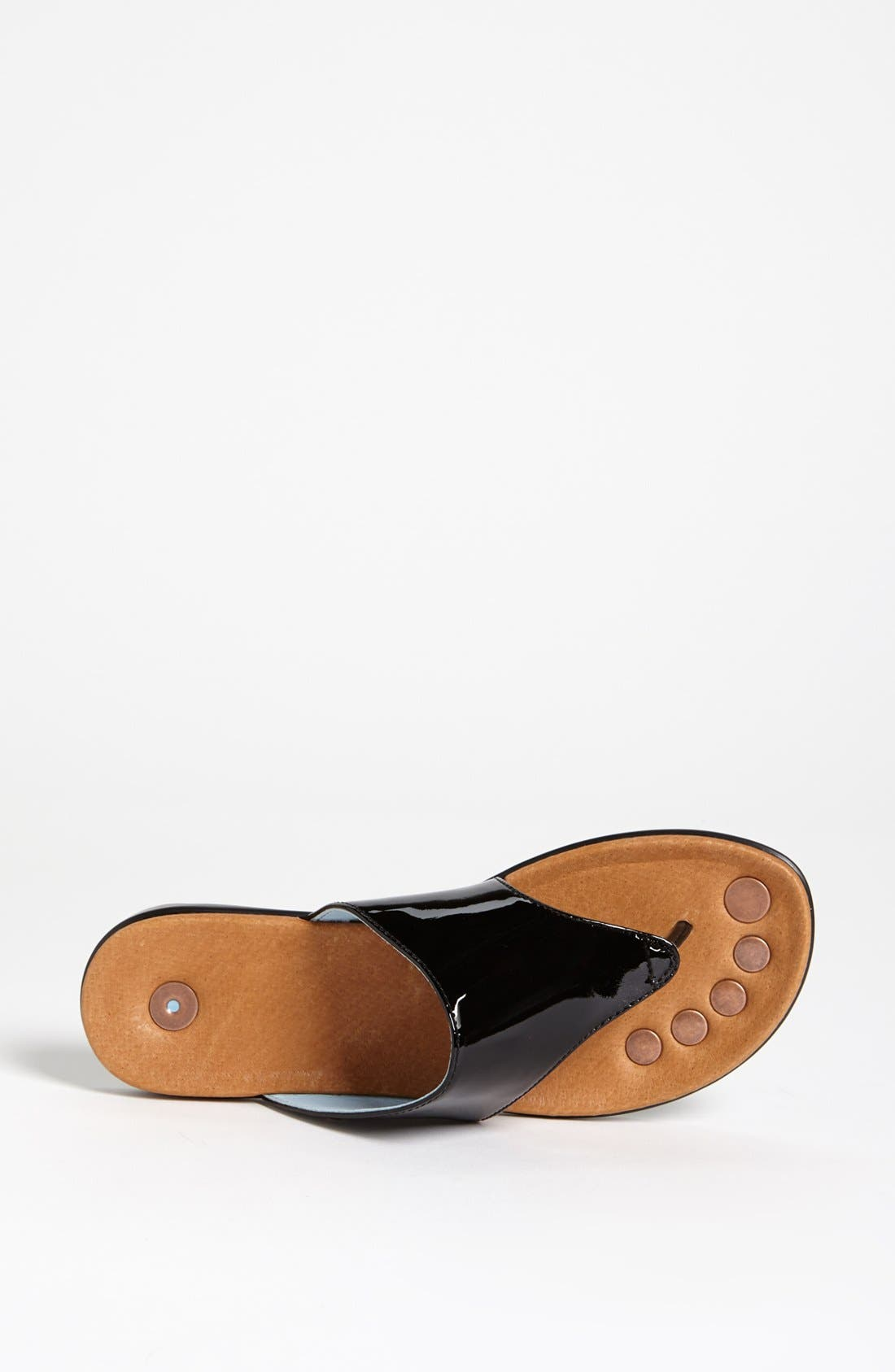 Alternate Image 3  - Juil 'Brio' Sandal