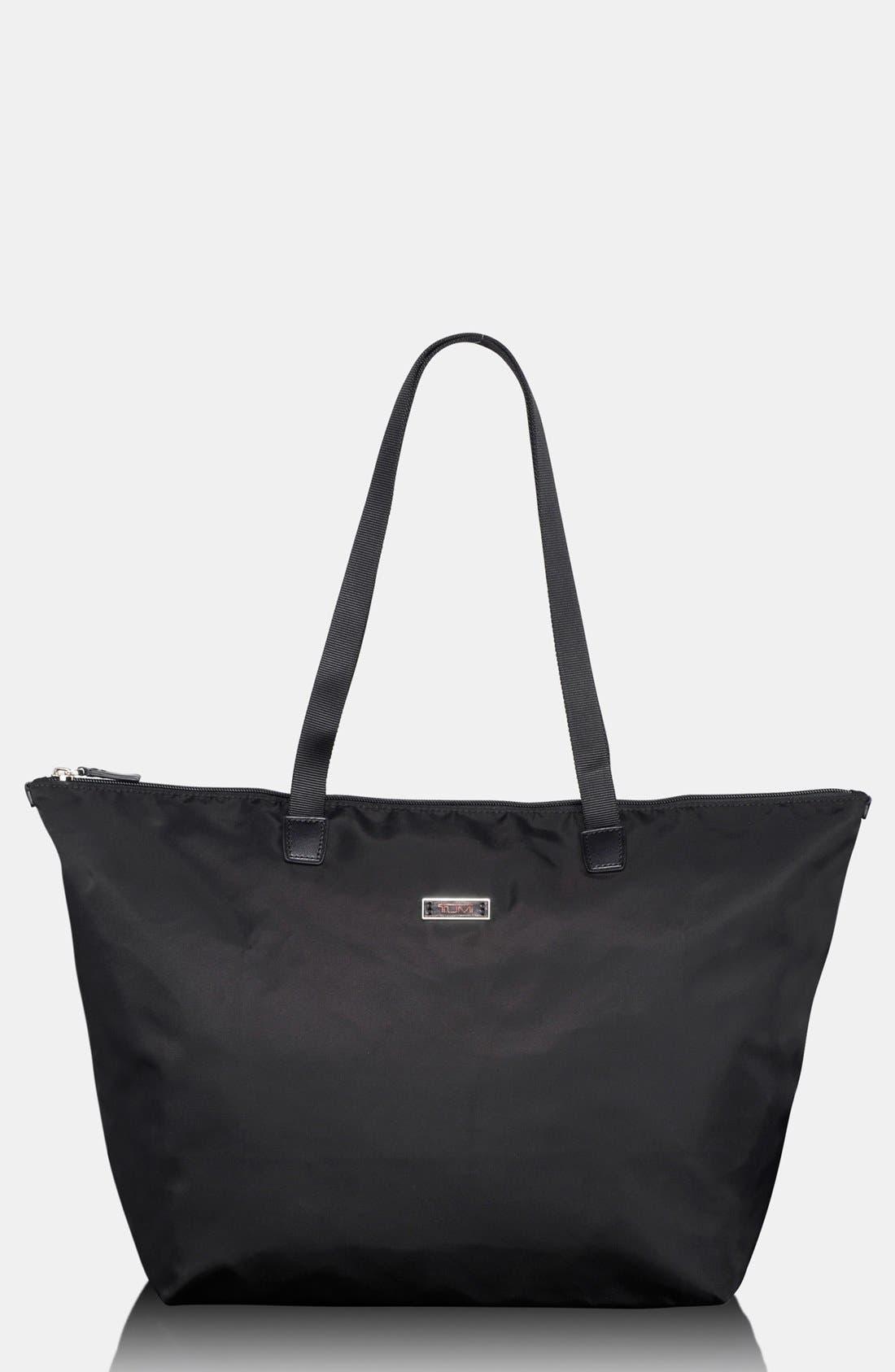 Main Image - Tumi 'Just in Case' Shopper