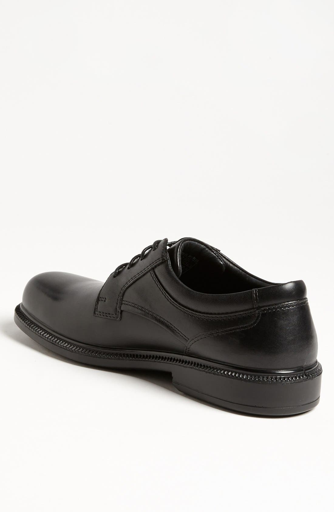 Alternate Image 2  - Hush Puppies® 'Strategy' Oxford