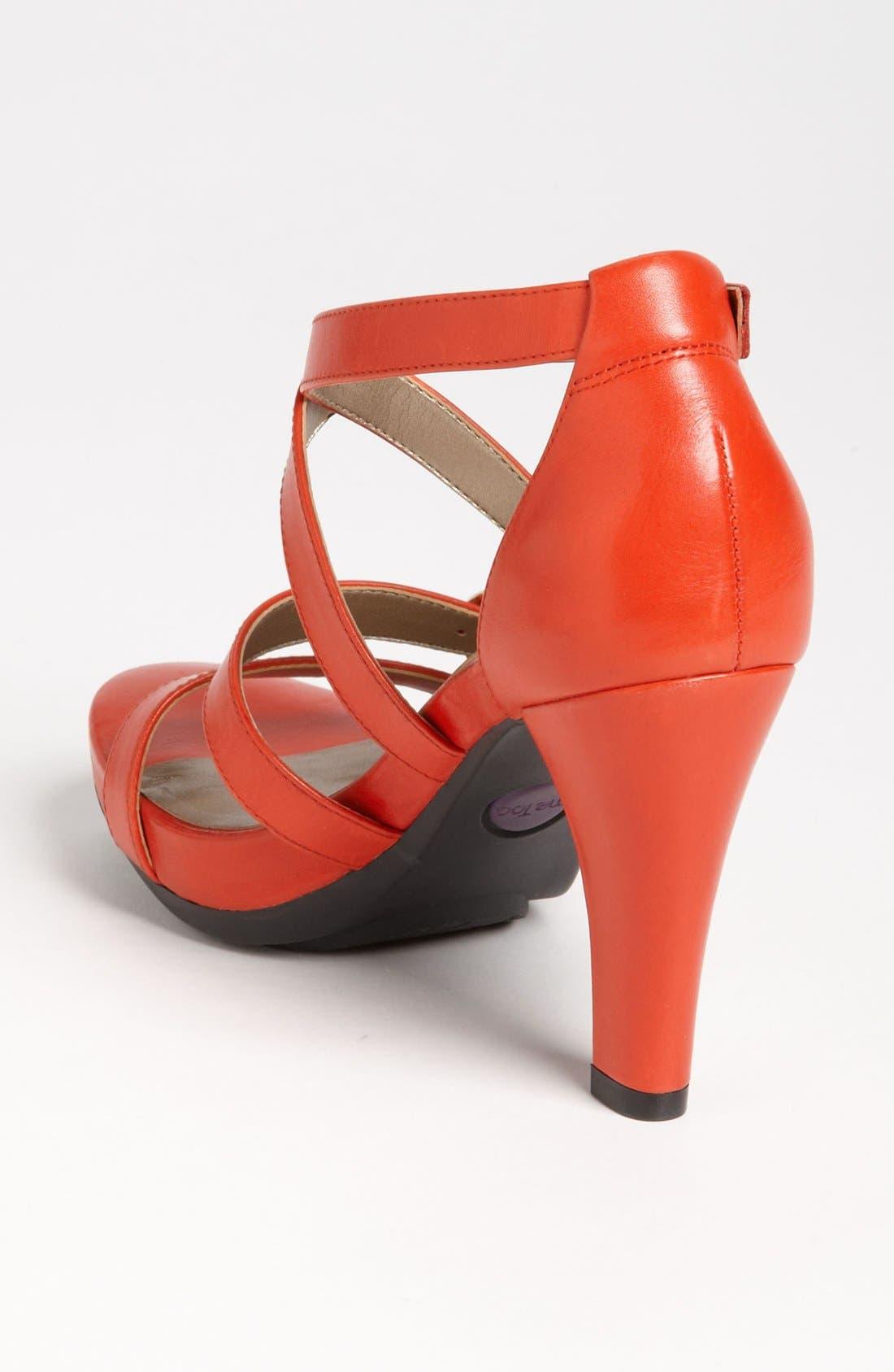 Alternate Image 2  - Me Too 'Gelica' Sandal