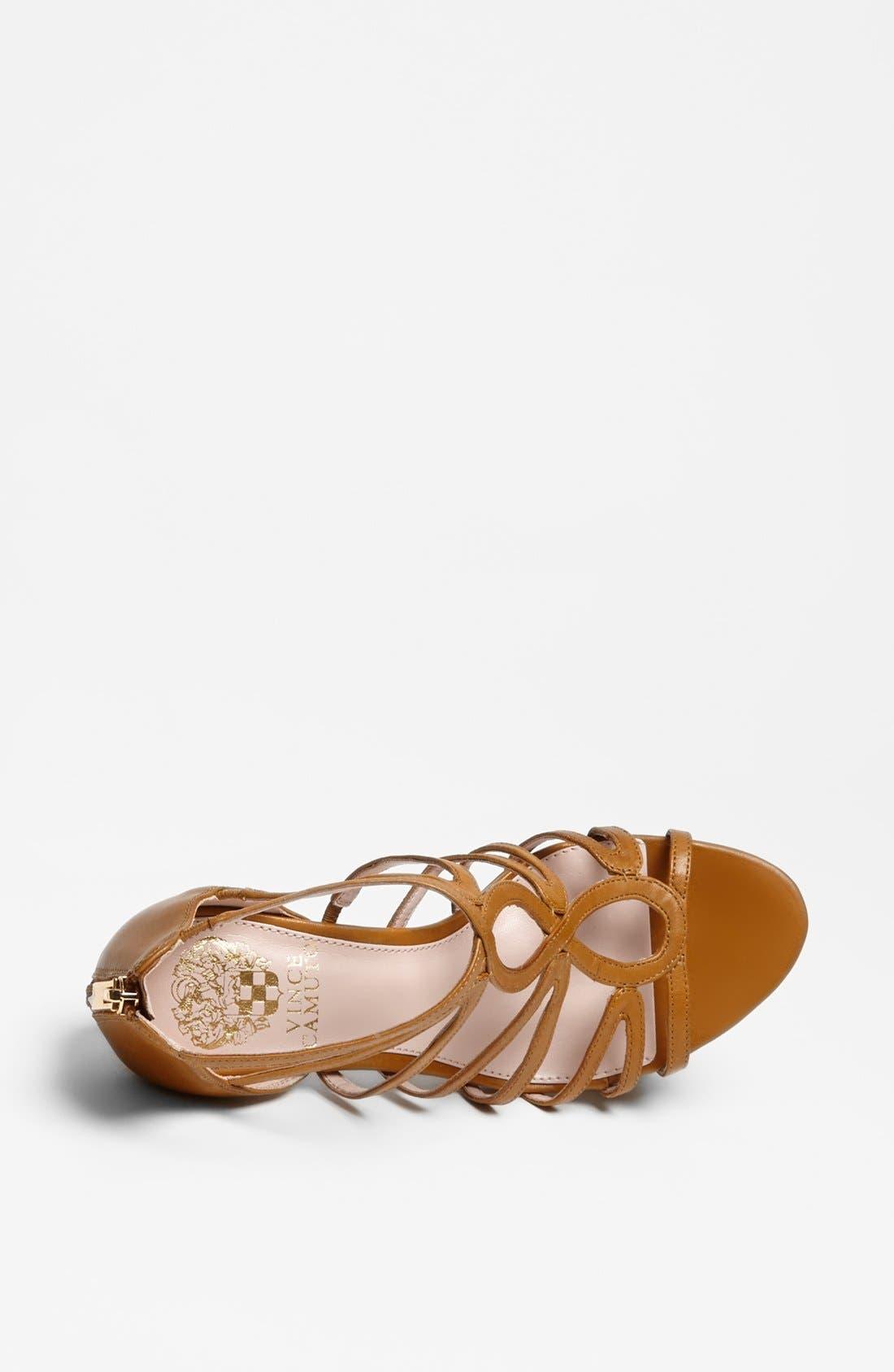 Alternate Image 3  - Vince Camuto 'Massi' Sandal