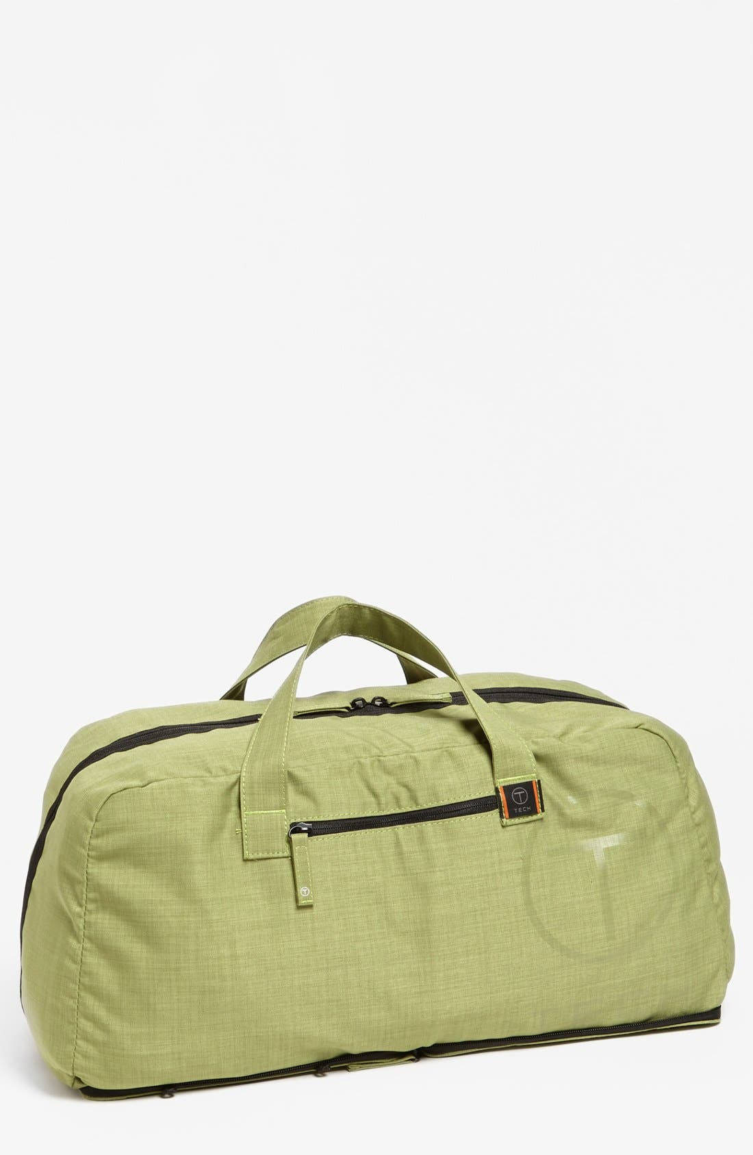Alternate Image 1 Selected - T-Tech by TUMI Packable Duffel Bag