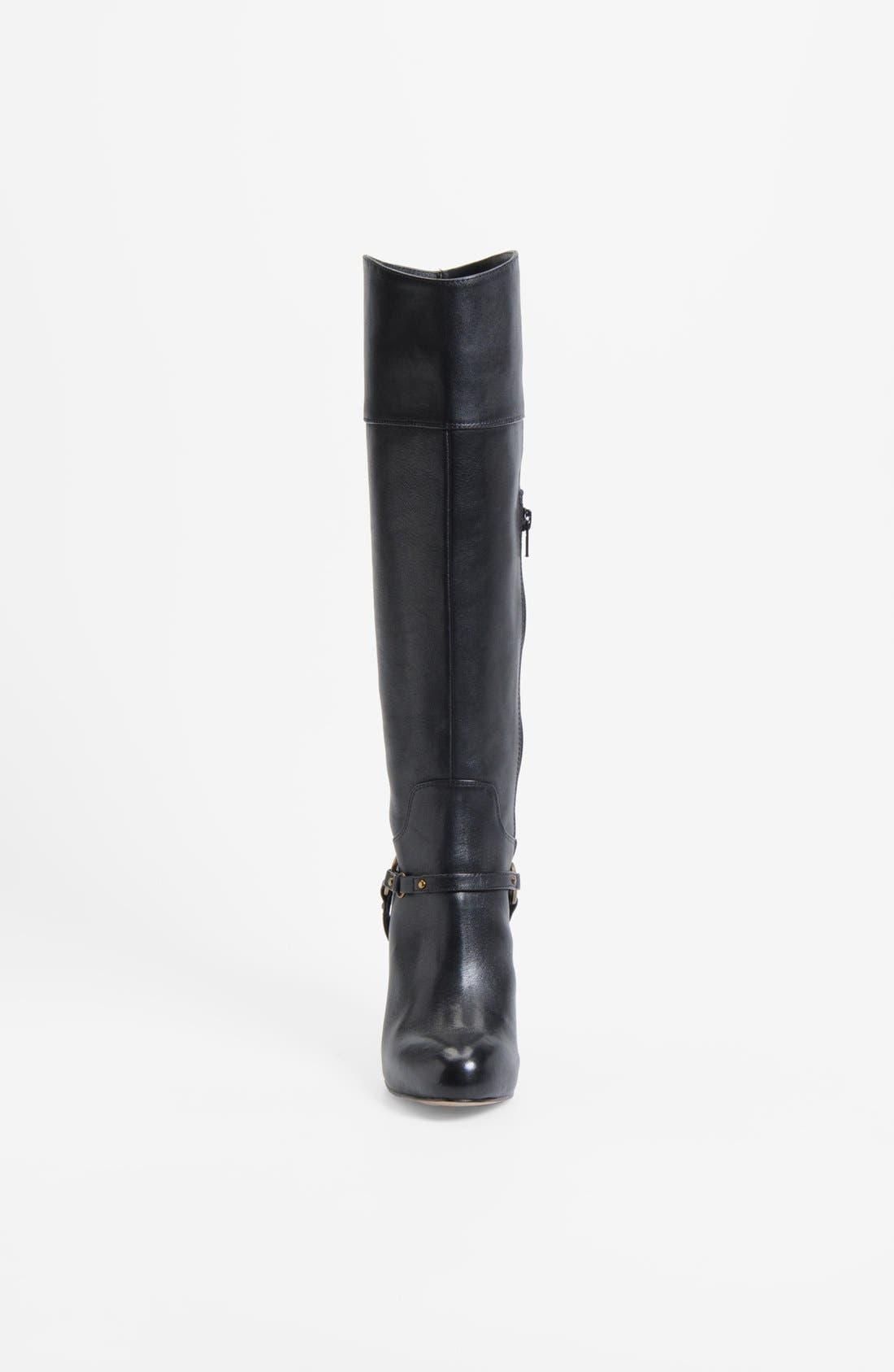 Alternate Image 3  - Isolá 'Emma' Boot