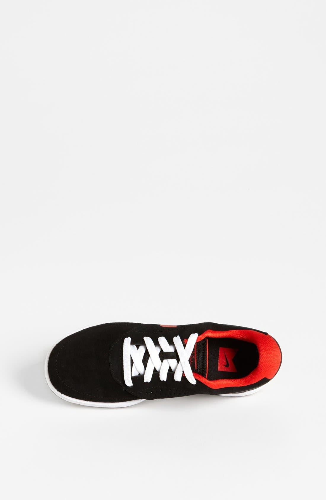 Alternate Image 3  - Nike 'Paul Rodriguez 6' Sneaker (Big Kid)