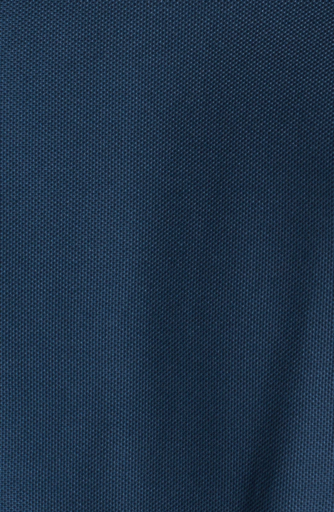 Alternate Image 3  - Tommy Bahama 'Emfielder' Piqué Polo