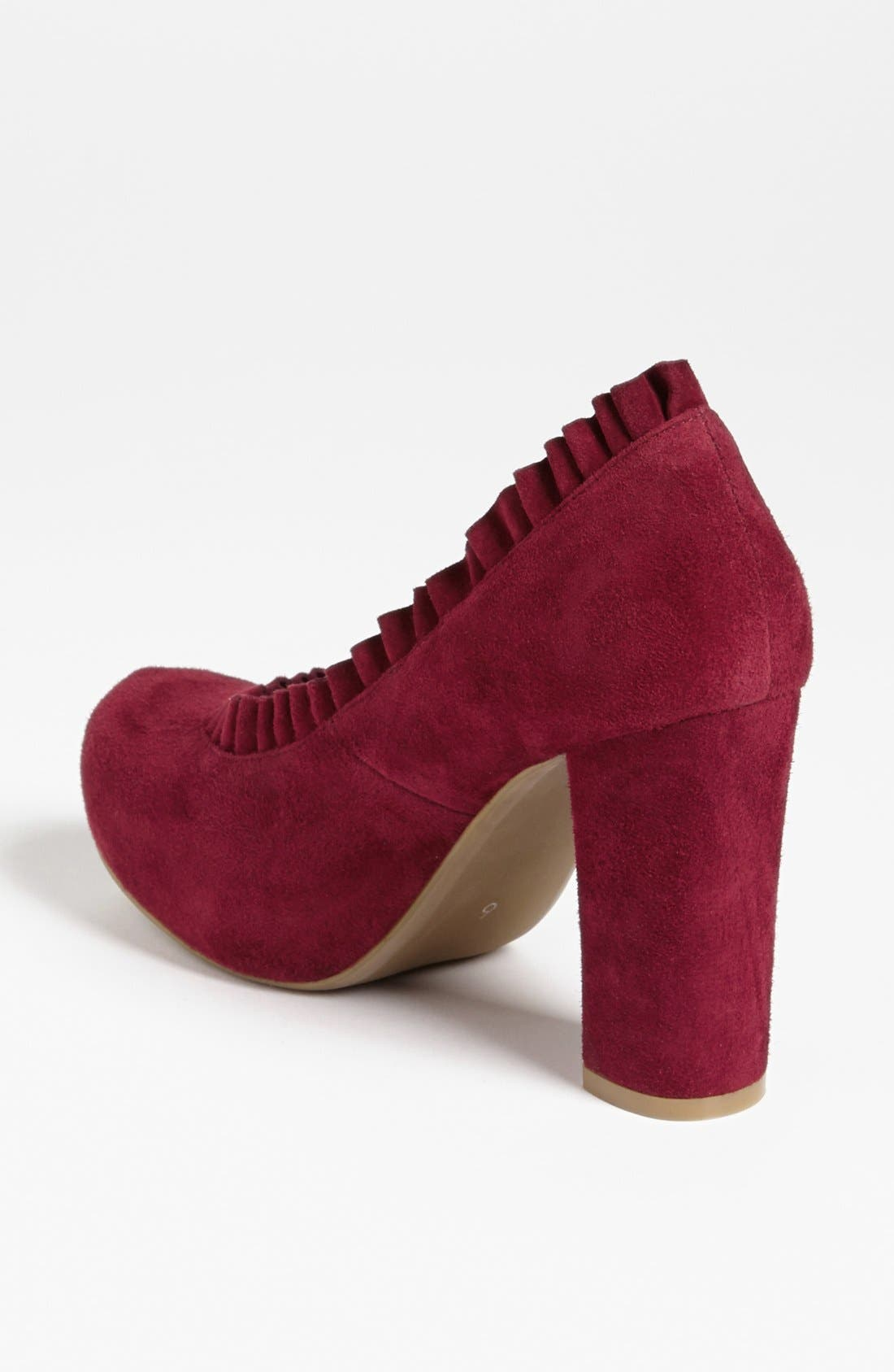 Alternate Image 2  - Jeffrey Campbell 'Emily' Pump