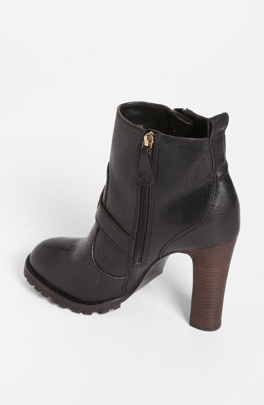 Alternate Image 2  - Tory Burch 'Landers' Bootie