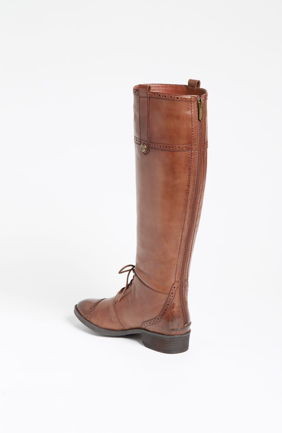 Alternate Image 2  - Sam Edelman 'Perron' Boot