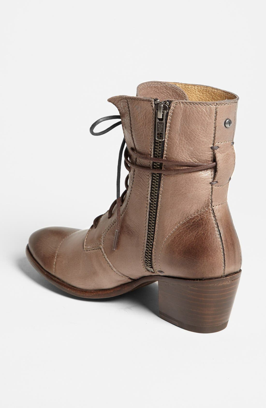 Alternate Image 2  - Frye 'Courtney' Boot