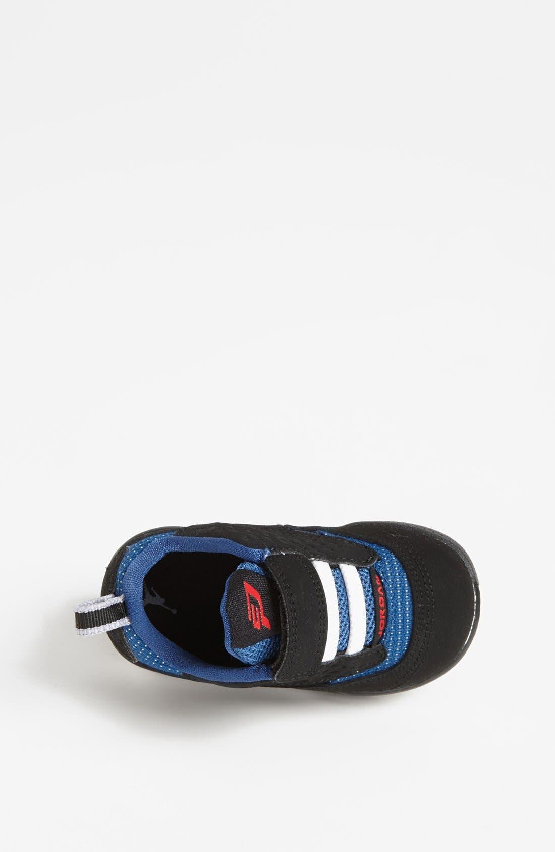 Alternate Image 3  - Nike 'Air Jordan CP3 VI' Basketball Shoe (Baby, Walker & Toddler)