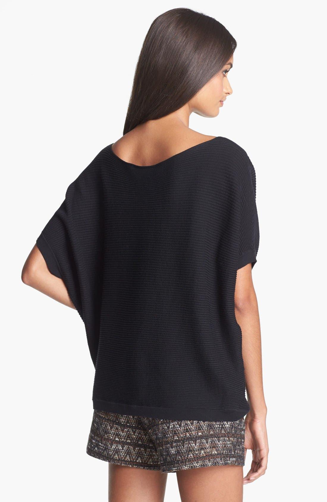 Alternate Image 2  - Trina Turk 'Elianna' Sweater