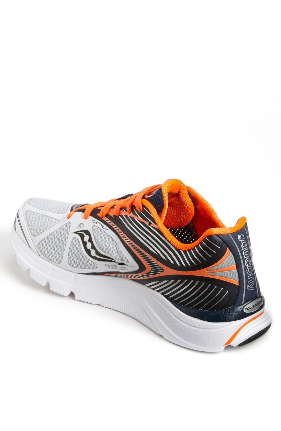Alternate Image 2  - Saucony 'Kinvara 4' Running Shoe (Men)