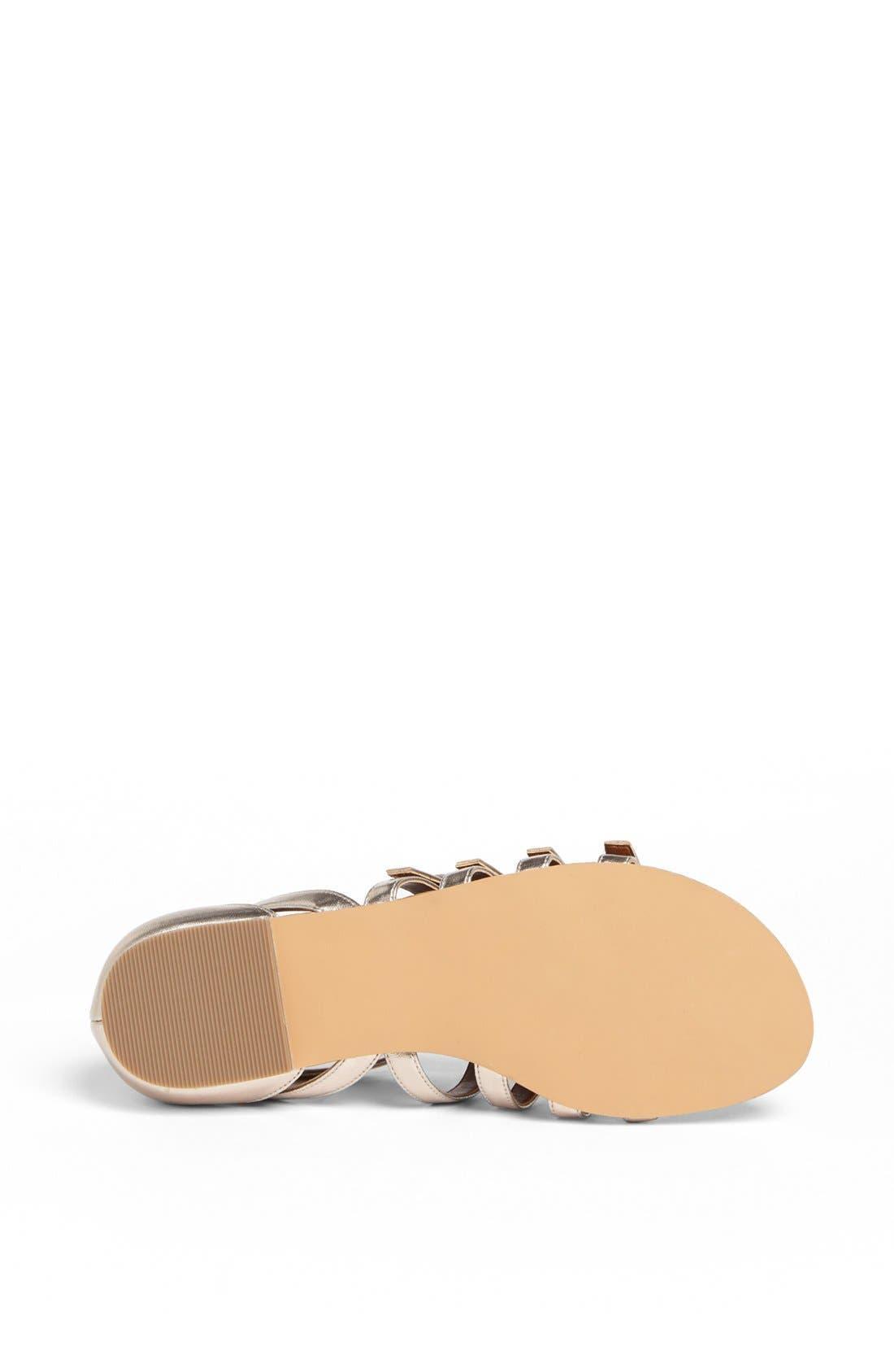Alternate Image 4  - BP. 'Marlie' Sandal
