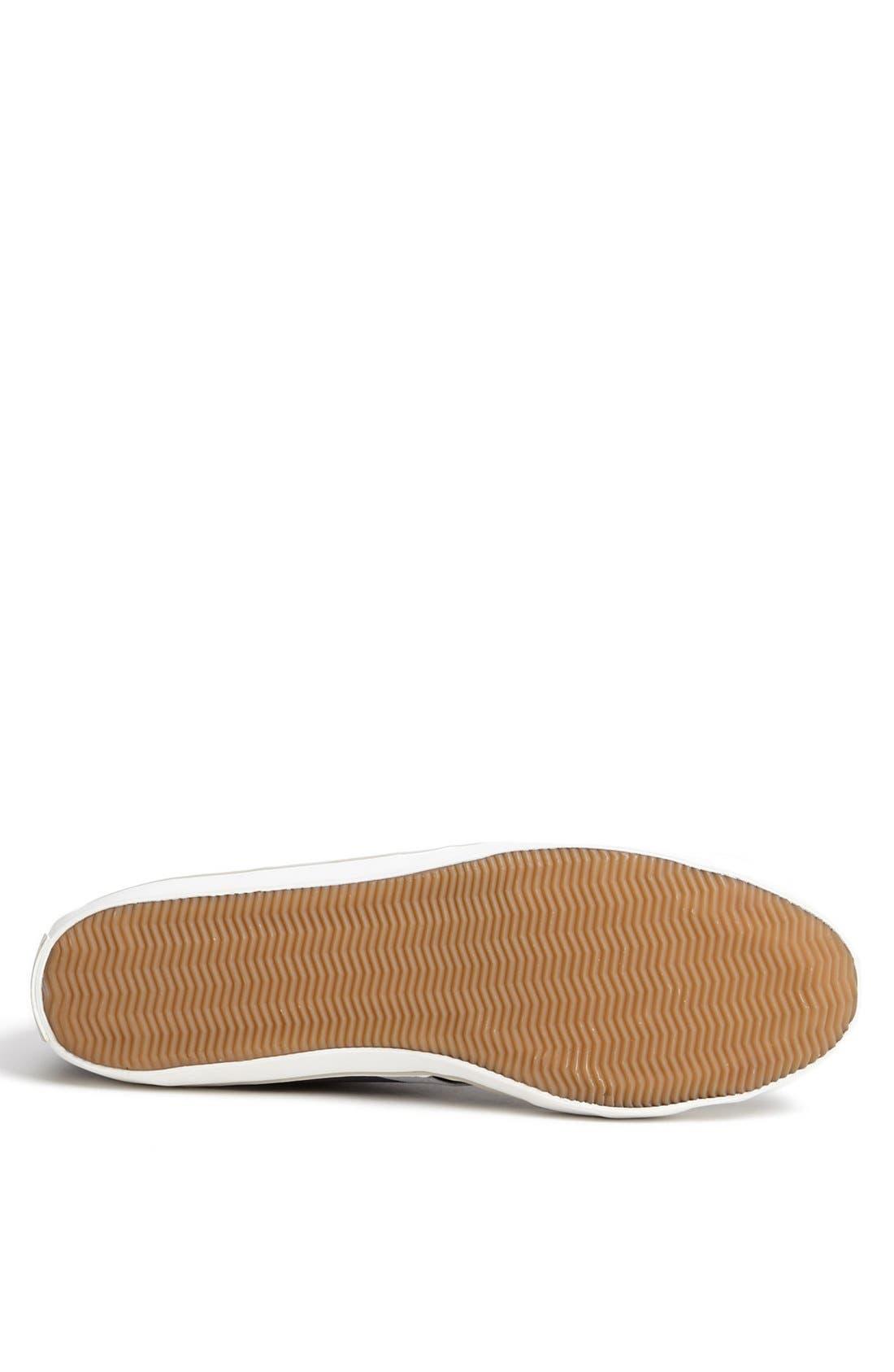 Alternate Image 4  - Tretorn 'Skymra' Sneaker (Men)
