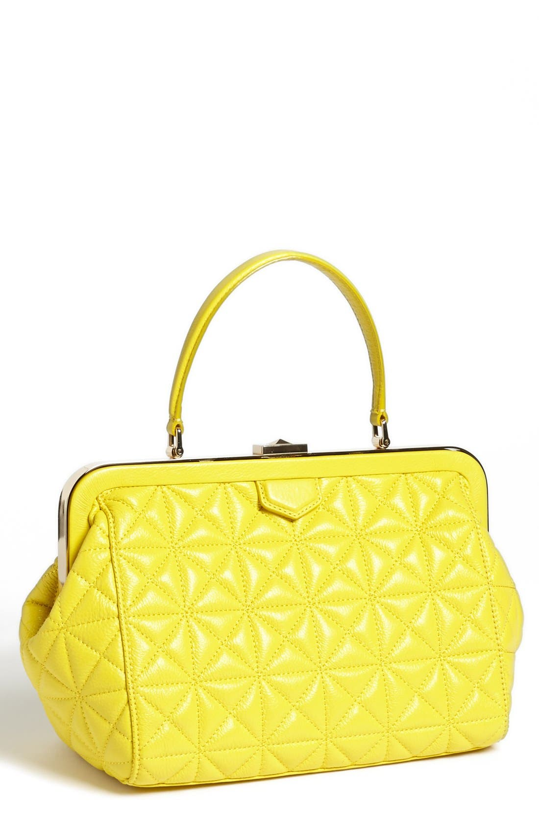 Alternate Image 1 Selected - kate spade new york 'sedgwick place -emilia' handbag