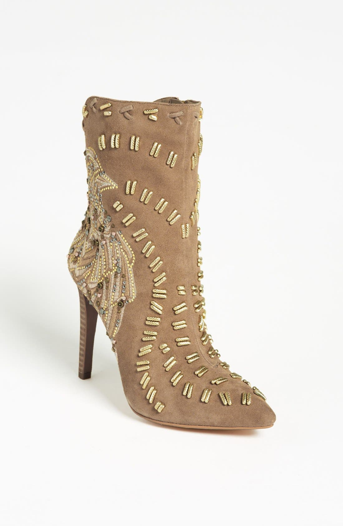 Alternate Image 1 Selected - Sam Edelman 'Melina' Bootie