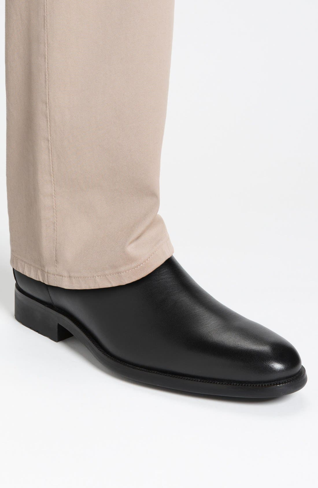 Alternate Image 5  - Cole Haan 'Air Stanton' Chelsea Boot