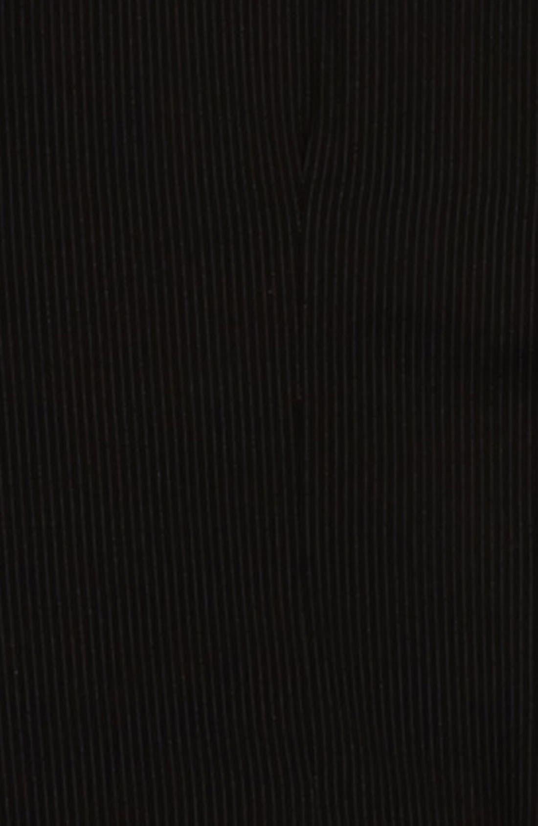 Alternate Image 2  - C2 by Calibrate 'Caleb' Stripe Jacket (Big Boys)