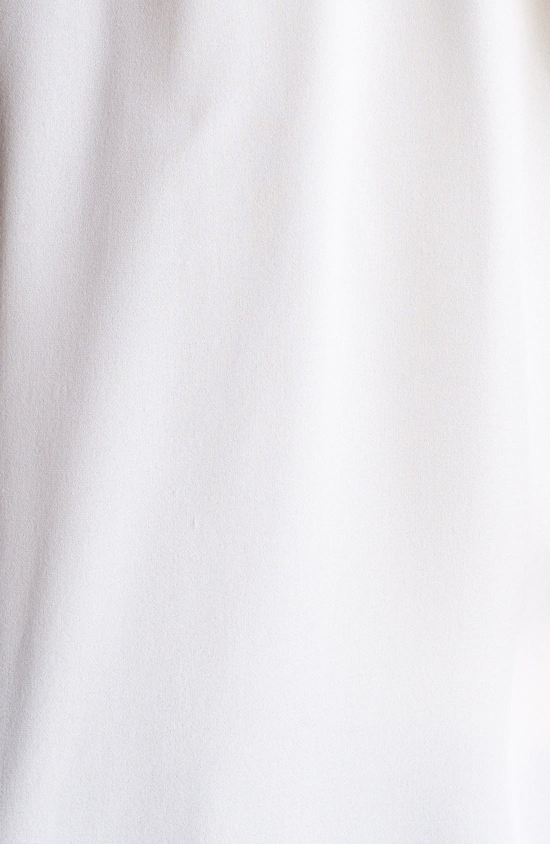 Alternate Image 3  - Joie 'Eleanor' Silk Top