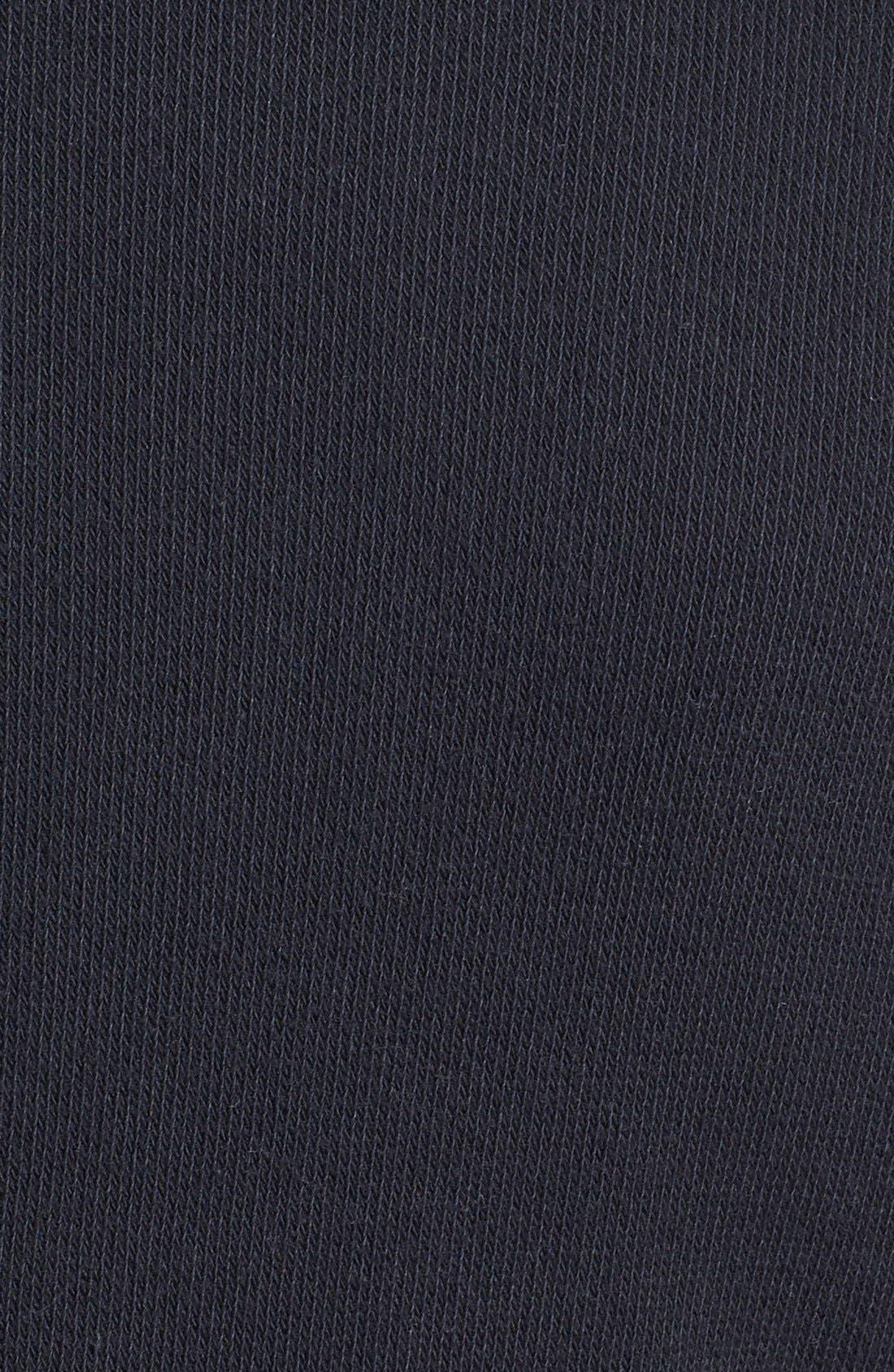 Alternate Image 3  - John Varvatos Star USA Knit Jacket
