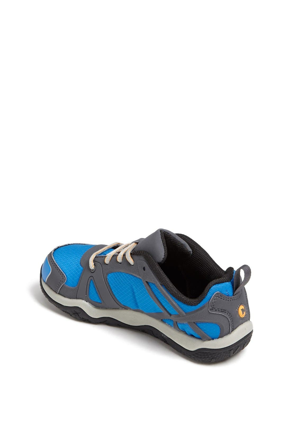 Alternate Image 2  - Merrell 'Proterra Sport' Sneaker (Toddler, Little Kid & Big Kid)