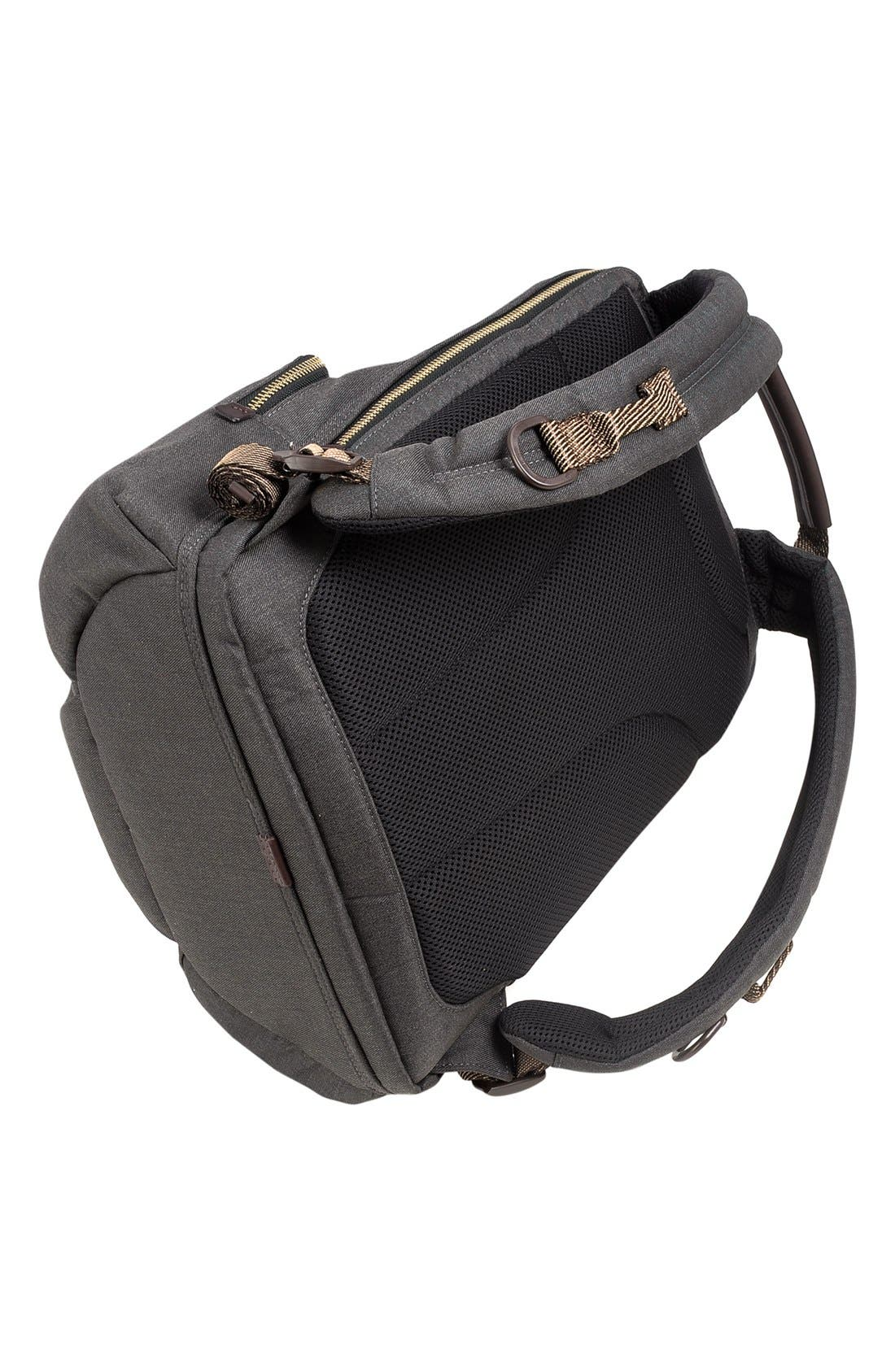 Alternate Image 5  - Tumi 'Alpha Bravo - Knox' Backpack
