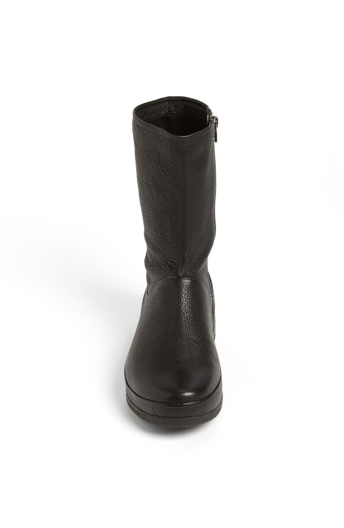 Alternate Image 3  - FitFlop 'Joplin' Leather Boot