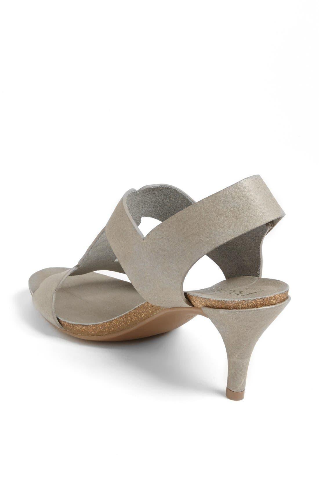 Alternate Image 2  - Pedro Garcia 'Marlen' Sandal