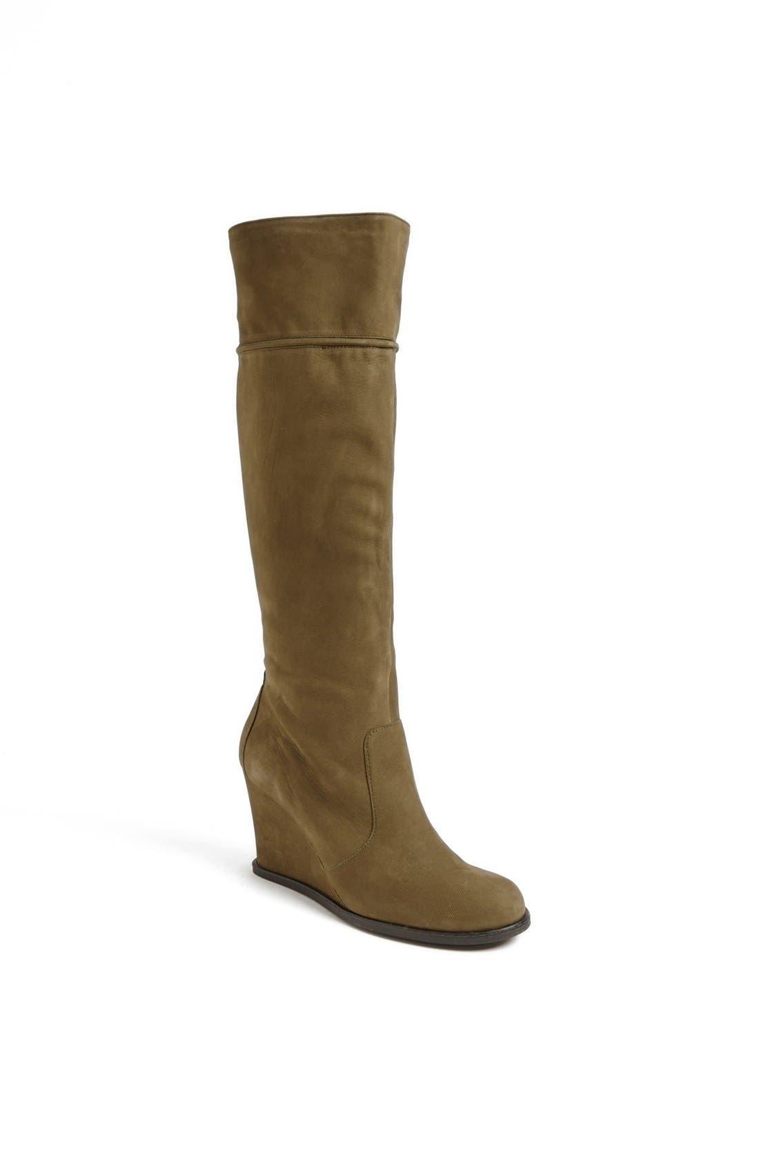 Alternate Image 1 Selected - Me Too 'Brayden' Boot