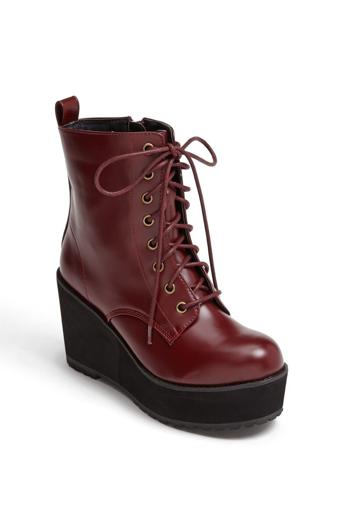 Alternate Image 1 Selected - Shellys London 'Skardalo' Boot